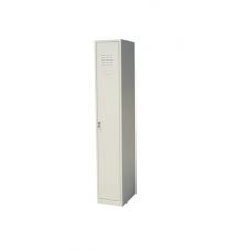 Vestiar metalic 1 usa 312 x 450 x 1800mm ECO+