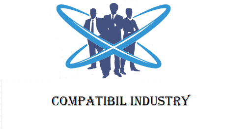 Compatibil Industry